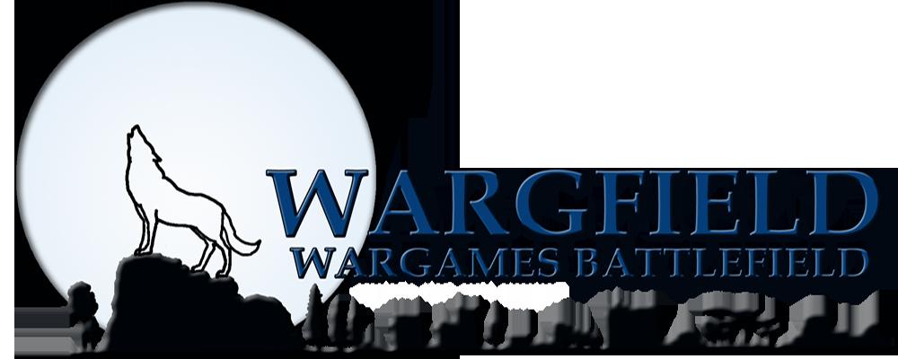 Wargfield.com